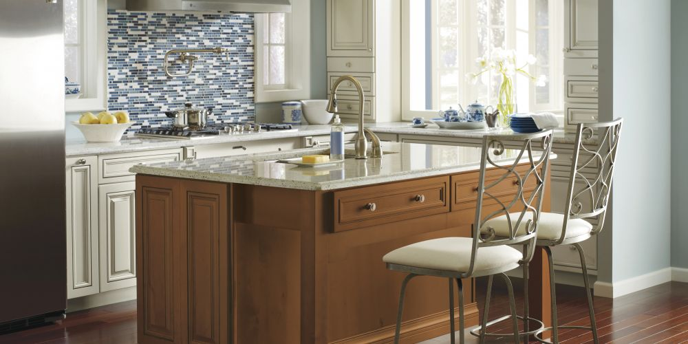 Kitchen Bathroom Installation Remodeling Services In Nashua Nh Tri State Kitchens