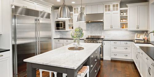 Kitchen Bathroom Installation Remodeling Services In Lowell Ma Tri State Kitchens