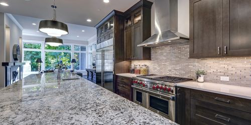 Kitchen Island Replacement Installation Services In Nashua Nh Tri State Kitchens